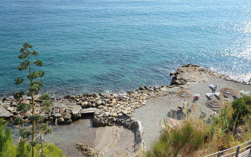 Villa Liguria Com