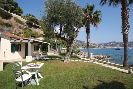Vacanze in residence e appartamenti a punta ala bordighera laigueglia pr saint didier firenze - Appartamenti in montagna con piscina ...